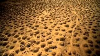 Bahrain Promo Tourism Video