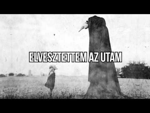 Asking Alexandria - Send me home /magyar felirattal/ mp3