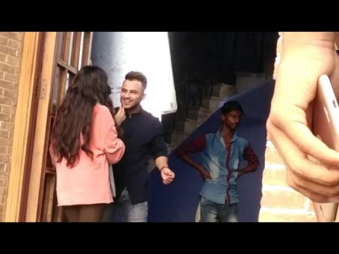 millind Gaba new song shootingI main Teri ho gayi