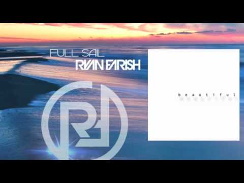 Ryan Farish - Full Sail (Official Audio)