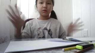Как сделать тетратку своими руками за 5 минут