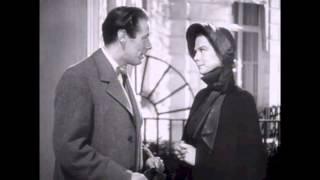 Major Barbara Trailer