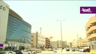 السعودي للاستثمار يؤكد للعربية اكتتابه في السندات السيادية التي أصدرتها ساما