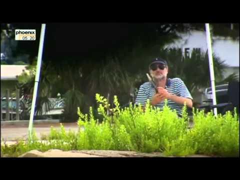 Das Bermuda Dreieck Todesfalle im Atlantik (Doku) HD