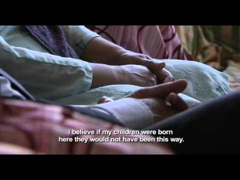 Dansk webcam thai massage brøndby
