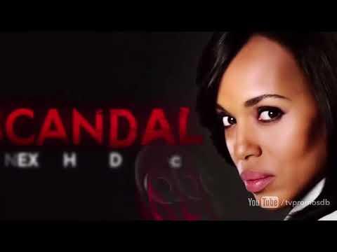 """Scandal 6x14 Promo/Preview/Trailer/Sneak Peek - S06E14 Promo """"Head Games"""" (2017)"""