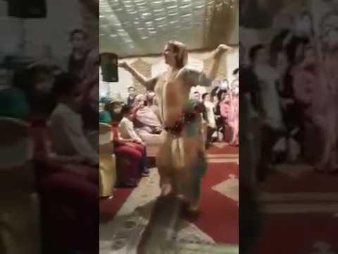 رقص مغربي فاجر و نار thumbnail