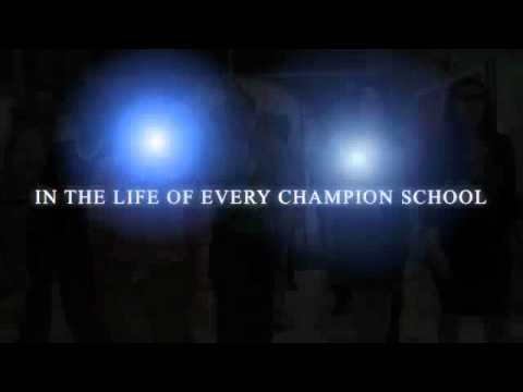 TFA Day 2012 - Madison High School