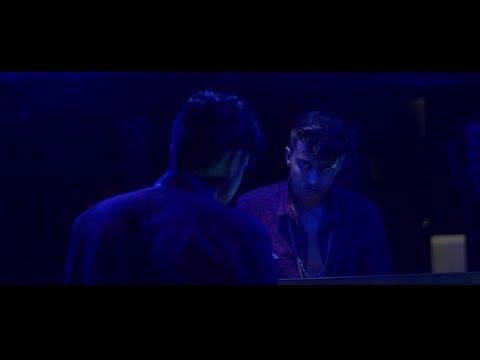 Nith - O Mundo Me Fez Esquecer Você Part. Luccas Carlos (Prod. Breder) [Vídeo Clipe Oficial]