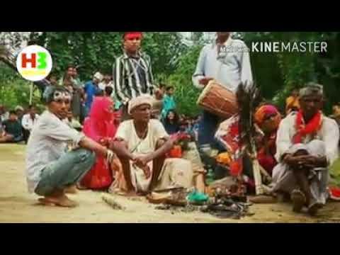 journey dungarpur  city