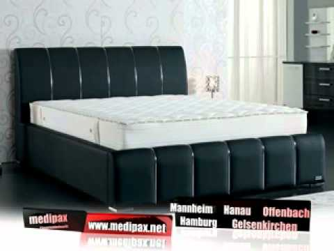 safak mobilya spot doovi. Black Bedroom Furniture Sets. Home Design Ideas