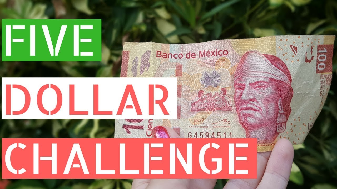 united states dollar and mexico city Convert american dollars to mexican pesos with a conversion calculator, or dollars to mexican pesos conversion tables compare money transfer services, compare exchange rates and commissions for sending money from united states to mexico.