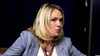 White House aide Kelly Sadler out after controversial remark about Sen. John McCain