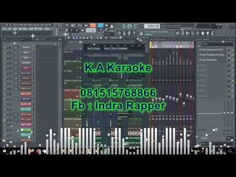 Karaoke Jamrud Suster Dokter