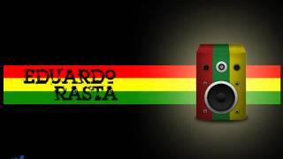 MELO DE JACO 2015 REGGAE LIMPO Eduardo Rasta Colection