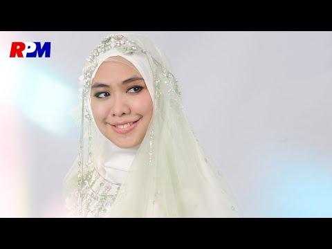 Oki Setiana Dewi - Doa Masuk Rumah (Official Music Video)