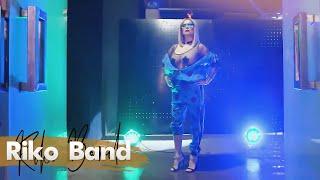 RIKO BAND - GOLATA MI SNIMKA / Рико Бенд - Голата Ми Снимка