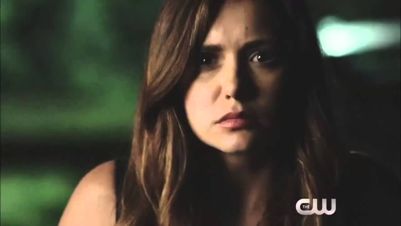 Download The Vampire Diaries 6x07 Extended Promo - Do You Remember the First Time?