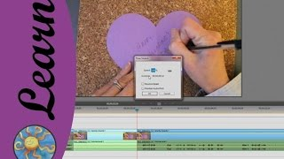 Video Adobe Premiere Elements Software Tutorial:  Speed up Video download MP3, 3GP, MP4, WEBM, AVI, FLV Mei 2018