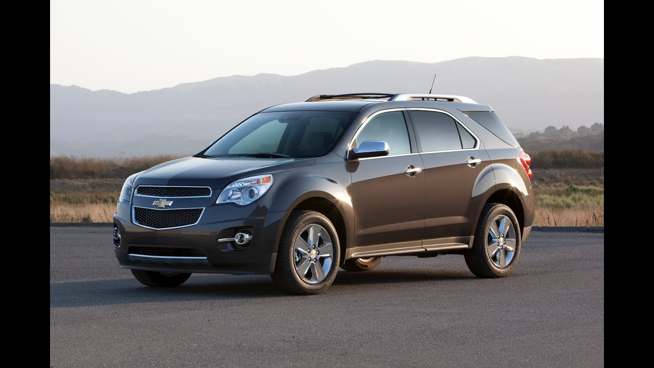 medium resolution of built in 4g lte wi fi hotspot 2015 chevrolet equinox cmp automotive youtube