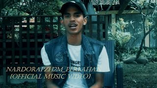 Nardorapzh2m 'perlahan' hophop indonesia timur