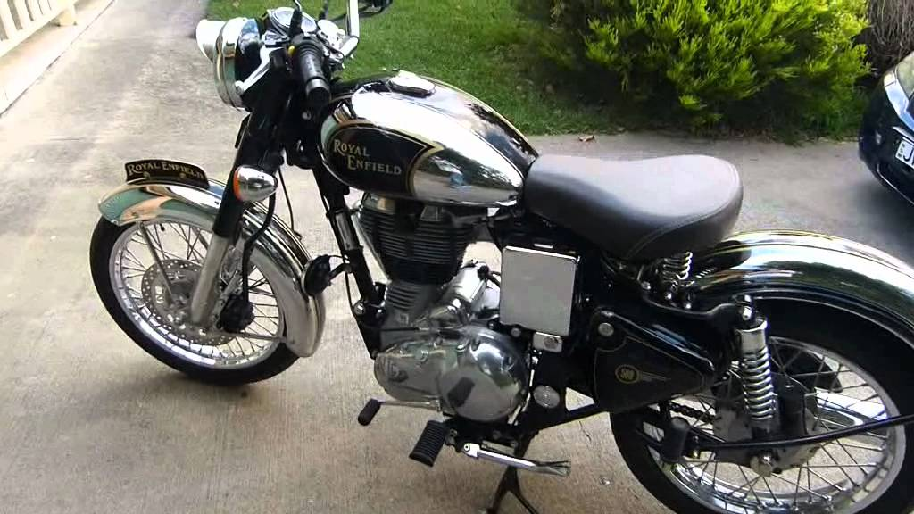 enfield black singles Royal enfield has updated the classic 500 with a dual-channel abs unit it is now been priced at rs 202 lakh (ex-showroom mumbai), a hike of around rs 15,000 compared to the non-abs variant.