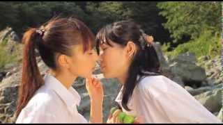 あの百合映画第2弾が11月30日(土)よりシネマート新宿にて衝撃のレイト...