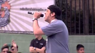 rmc vs efe r octavos madrid red bull batalla de los gallos 2015 oficial
