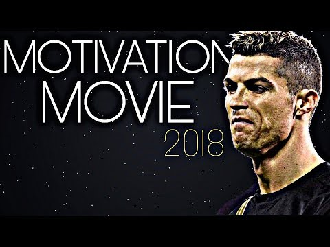 Cristiano Ronaldo – Dream – Motivational Video 2018 | 1080p HD