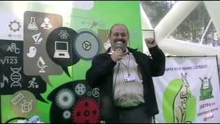 видео Задачи инновационного менеджмента