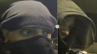Purmerend: Pinpasfraude na inbraak Carbasiusstraat