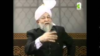 After the Imam Mahdi (as) made his claims , what were the reactions of the Ulimah of that time ?
