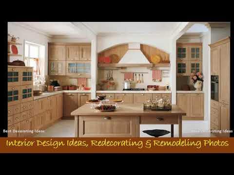 country-home-kitchen-design- -luxury-design-picture-ideas-&-modern-home-interior-decorating