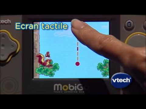 Vtech MobiGo   Toys R Us Canada