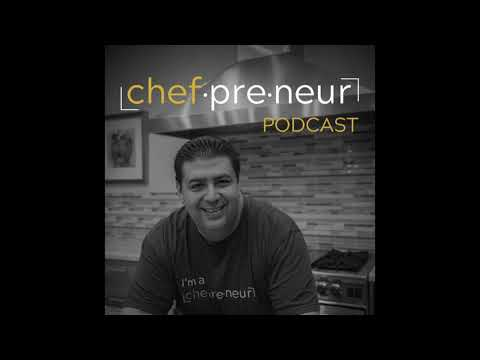 3 Mistakes I Made When Starting My Personal Chef Business That You Can Avoid!