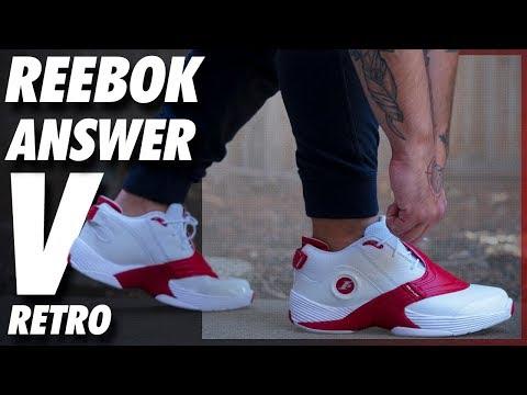 reebok-answer-5-white/red