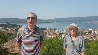 Arrow Hotels and Resorts отзыв семьи Валиулиных