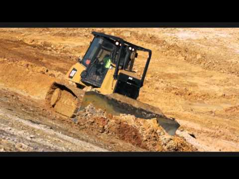 Contour Mining & Construction