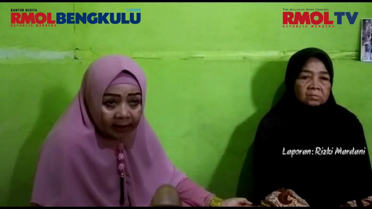 Download Cerita Nurhayati, Sebelum Astrid Hilang