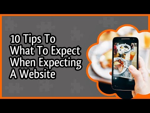 Learn How To Start A Website In 10 Easy Steps