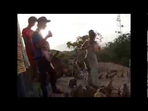 Monkey sex with girl must watchKaynak: YouTube · Süre: 58 saniye