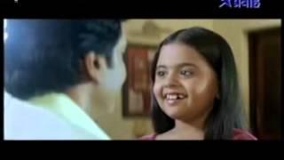 Durga Mhantyat Mala 2011 - Sakshi Tisgaonkar - Song - Anand Ek Zala Maza Tuza