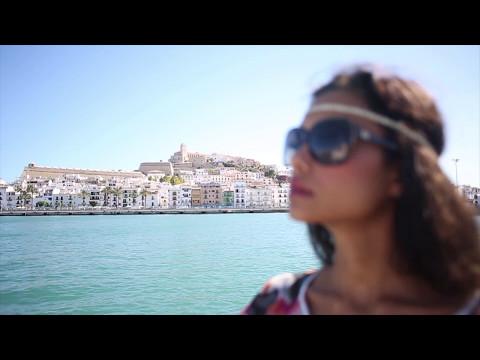 The B.I.O Experience - The Holistic Way of Cruising Ibiza