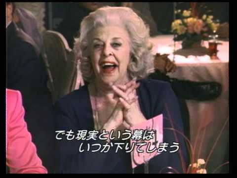 ☆Beautiful Girl(2003米)☆マリッサ・ジャレット・ウィノカー