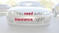 Avoid Online Car insurance Quotes In Fayetteville NC | Watch This Video