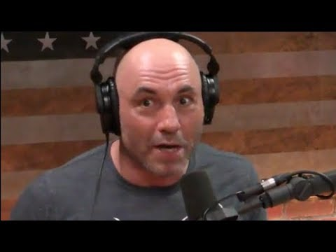 Joe Rogan - Yeti Cooler vs. The NRA