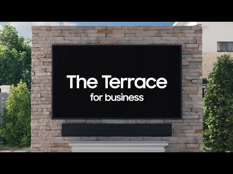 the-terrace-for-business-i-samsung