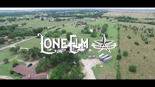 About Lone Elm Whiskey