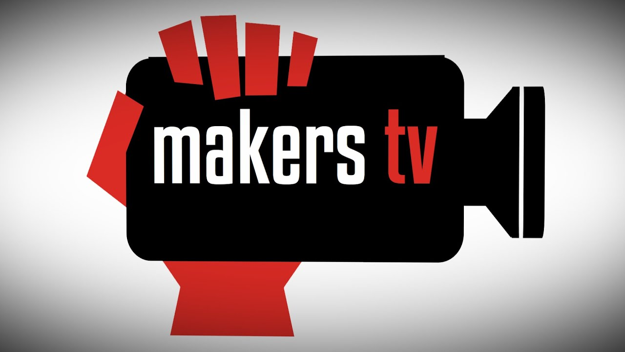 what is a format tv show makers tv tips