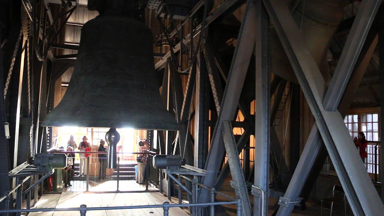Glocke Kölner Dom